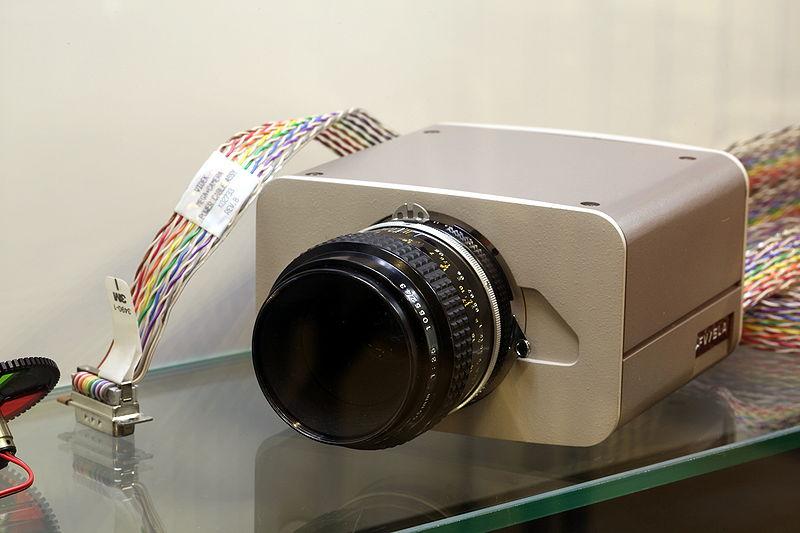File:Kodak Videk img 0832.jpg