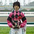 Kohei-Matsuyama20120304.jpg