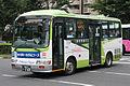 KokusaiKogyo 728 MidoriBus-Kitamachi.JPG