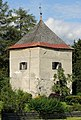 Kolbenturm Volderwald.JPG