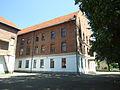 Kolomea Ursulines Monastery st Ivana Franka 19-7.JPG
