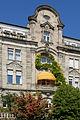 Konstanz - Bürgerhäuser an der Seestraße (11) (9502807834).jpg