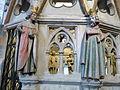 Konstanz Münster - Heiliges Grab 4b Könige.jpg