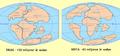 Kontinenternas vandringar Trias o Krita.PNG