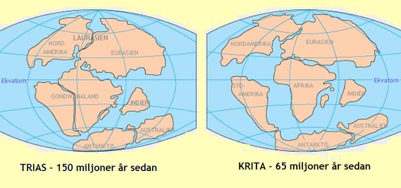 File:Kontinenternas vandringar Trias o Krita.PNG