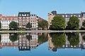 Kopenhagen (DK), Peblinge-See -- 2017 -- 1449.jpg
