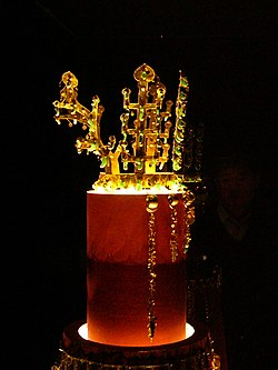 Korea-Seoul.National.Museum-Silla-Crown-01.jpg