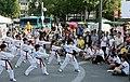 Korea Insadon Taekwondo 03 (7877460230).jpg