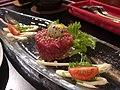 Korean.cuisine-Yukhoe-02.jpg
