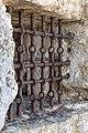 Korfu (GR), Korfu, Alte Festung -- 2018 -- 1107.jpg
