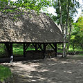 Korshagenhus.jpg