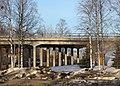 Koskelantie Bridge Oulu 20130411.jpg