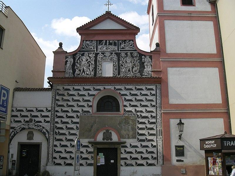 Soubor:Kostel povýšení svatého Kříže.jpg