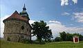 Kostel sv. Ducha, Libechov.jpg