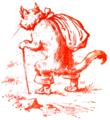 Kot w butach (Artur Oppman) page 0003a.png