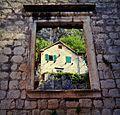 Kotor, Montenegro - panoramio (27).jpg