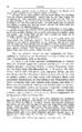 Krafft-Ebing, Fuchs Psychopathia Sexualis 14 076.png