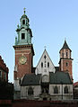 Krakow WawelCathedral B16.jpg