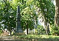 Kralovice (1).jpg
