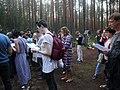 Krasny Bor, Karelia, memorial cemetery (2018-08-04) 38.jpg