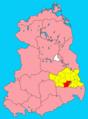 Kreis Senftenberg im Bezirk Cottbus.PNG