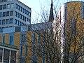 Kreishaus Detailansicht - panoramio.jpg