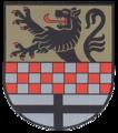 Kreiswappen des Kreises Märkischer Kreis.png