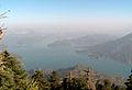 Kremasta Lake - aerial view - Greece.jpg