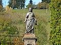 Kriegerdenkmal - panoramio (19).jpg