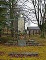 Kriegerdenkmal 1914-1918, Kirchweg 52, Hartmannsdorf-Reichenau.jpg