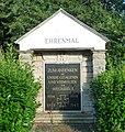 Kriegerdenkmal Carlsberg - panoramio.jpg