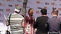 Kristen Wiig at TIFF (14980410879).jpg