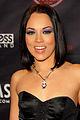 Kristina Rose 2010.jpg