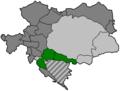 Kroatien und Slawonien Donaumonarchie.png