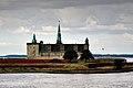 Kronborg fra havet.jpg