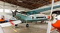 Krosno, lotnisko An-2.jpg