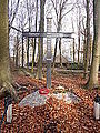 Kruisbeeld Sint-Michiels.JPG