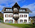 Krumpendorf Leinsdorferstrasse 10 24112010 11.jpg