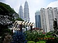 Kuala Lumpur - panoramio 2.jpg