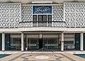 Kuala Lumpur Malaysia National-Mosque-05.jpg