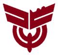 Kubiki Niigata chapter other version.png