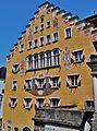 Kufstein Altstadt 3.jpg