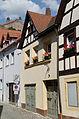 Kulmbach, Untere Stadtgäßchen 3, 001.jpg