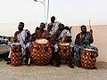 Kumasi drummers.jpg
