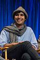 Kunal Nayyar at PaleyFest 2013.jpg