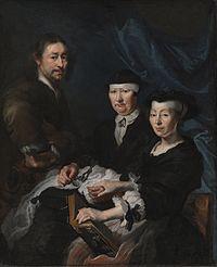 Kunstneren med sin familie.jpg