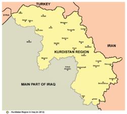 Kurdistan 2012.png