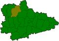 Kurganskaya oblast Shadrinskiy rayon.png