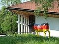 Kurhaus - panoramio (15).jpg