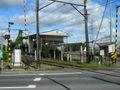 KuriharatamachiEki2005-9.jpg